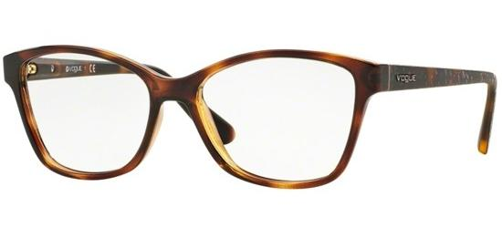 e594f97150 Γυαλιά οράσεως Vogue Vo 2998