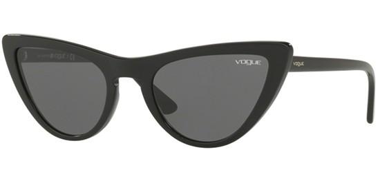 Γυαλιά ηλίου Vogue Vo5211s By Gigi Hadid  9aa6a6d1b89