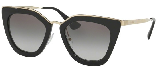 f1ad8bc27c Γυαλιά ηλίου Prada Cinema Evolution Spr 53ss