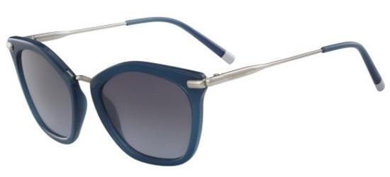 6df6c680fd Γυαλιά ηλίου Calvin Klein Platinum Ck1231s
