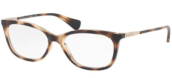 a940f4f4a6 ... Γυαλιά Οράσεως RALPH BY RALPH LAUREN RA7085 1377  Γυαλιά ...